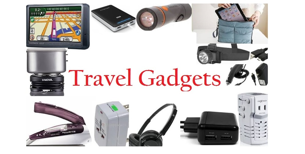 travel gadgets.jpg