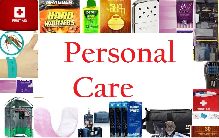 Personal care.jpg