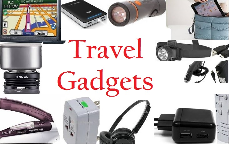 Travel gadgets2.jpg