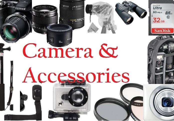 Camera & Accessories.jpg