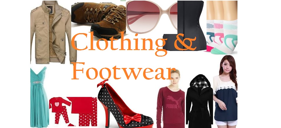 Clothing & Footwear.jpg
