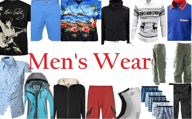 Men's Wear.jpg