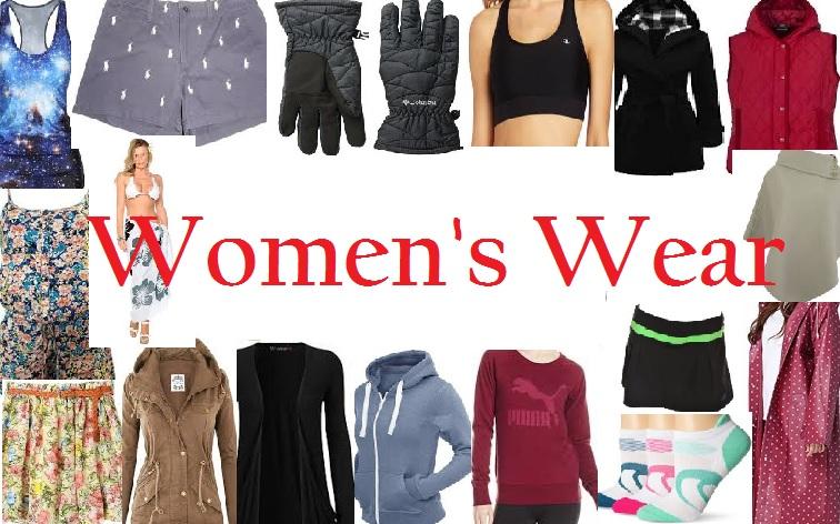 Women's wear.jpg