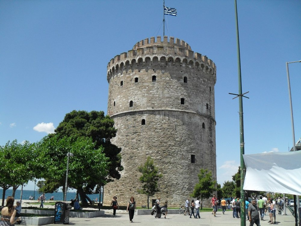 http://www.chessdom.com/thessaloniki-grand-prix-rest-day/