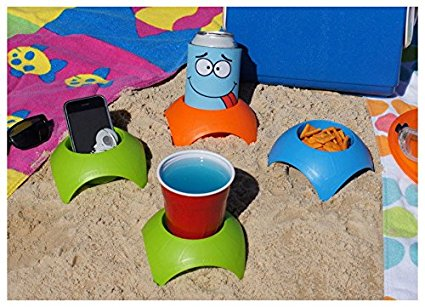 Beach cup holder.jpg