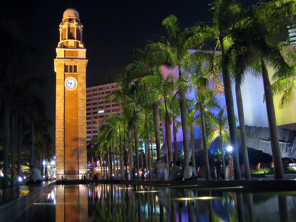 http://www.hong-kong-hotels.ws/