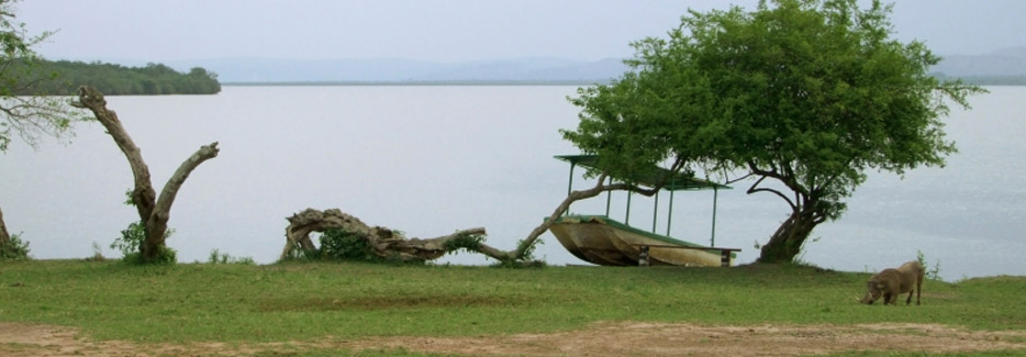 http://kerdowney.com/destinations/uganda/lake-mburo-national-park/