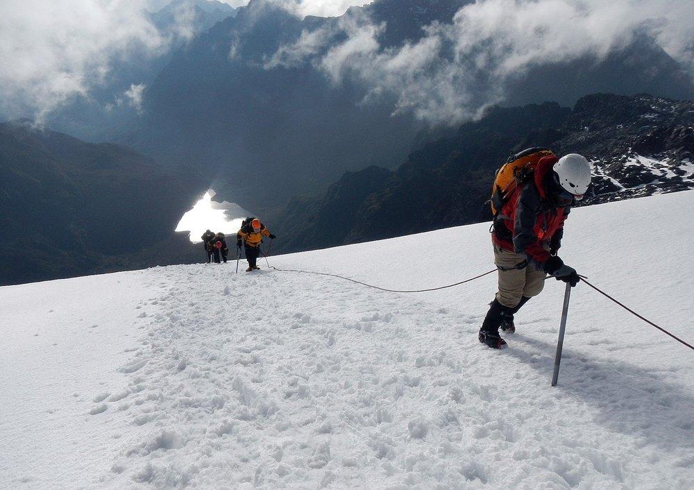 http://www.epicplaygrounds.com/2013/03/trekking-and-climbing-in-rwenzori.html
