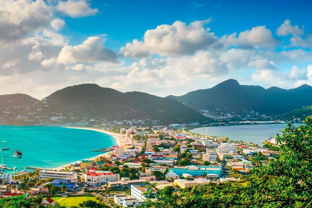 Image Credits: Caribbean Beat