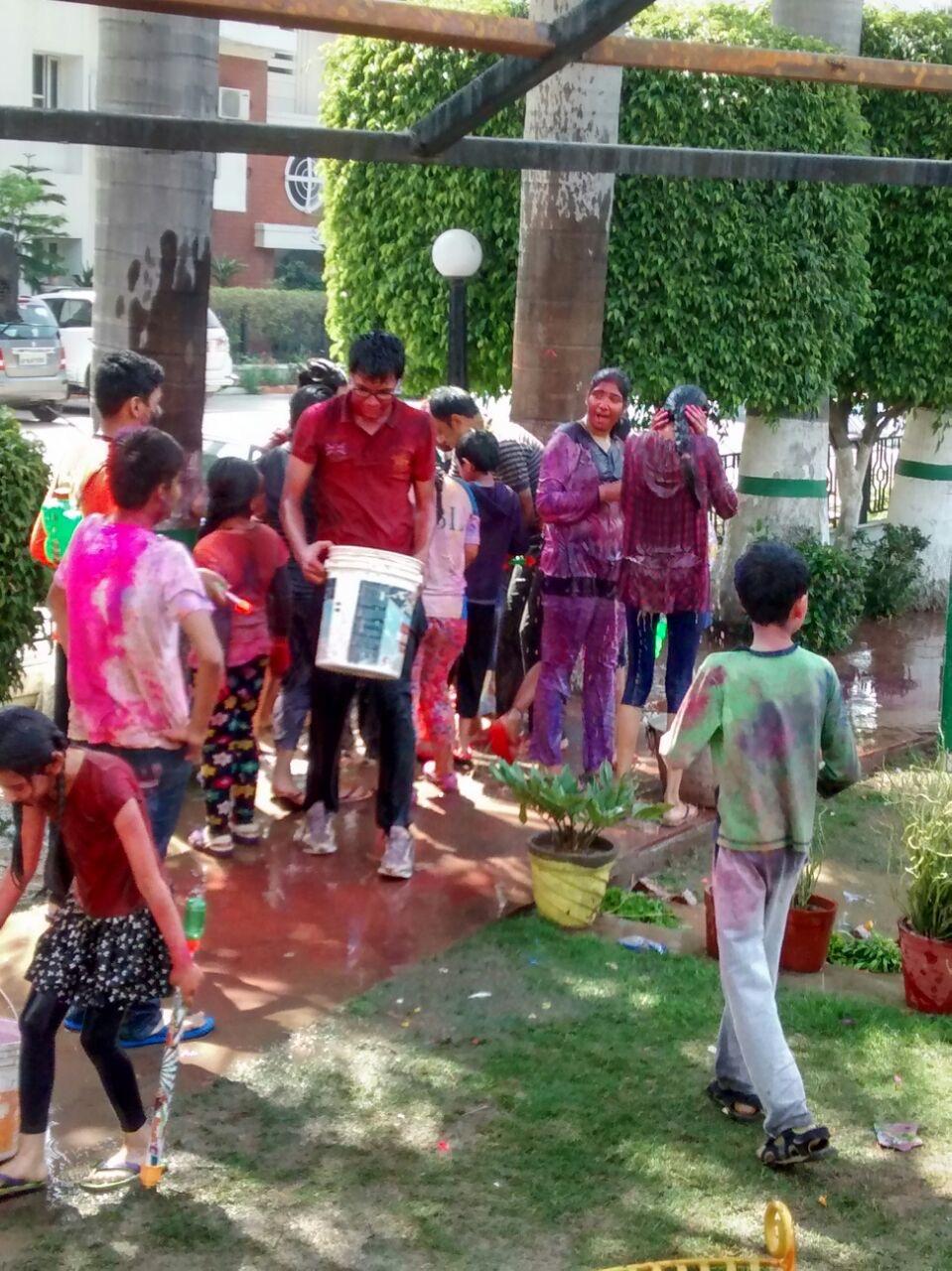 Holi Noida 2.jpeg