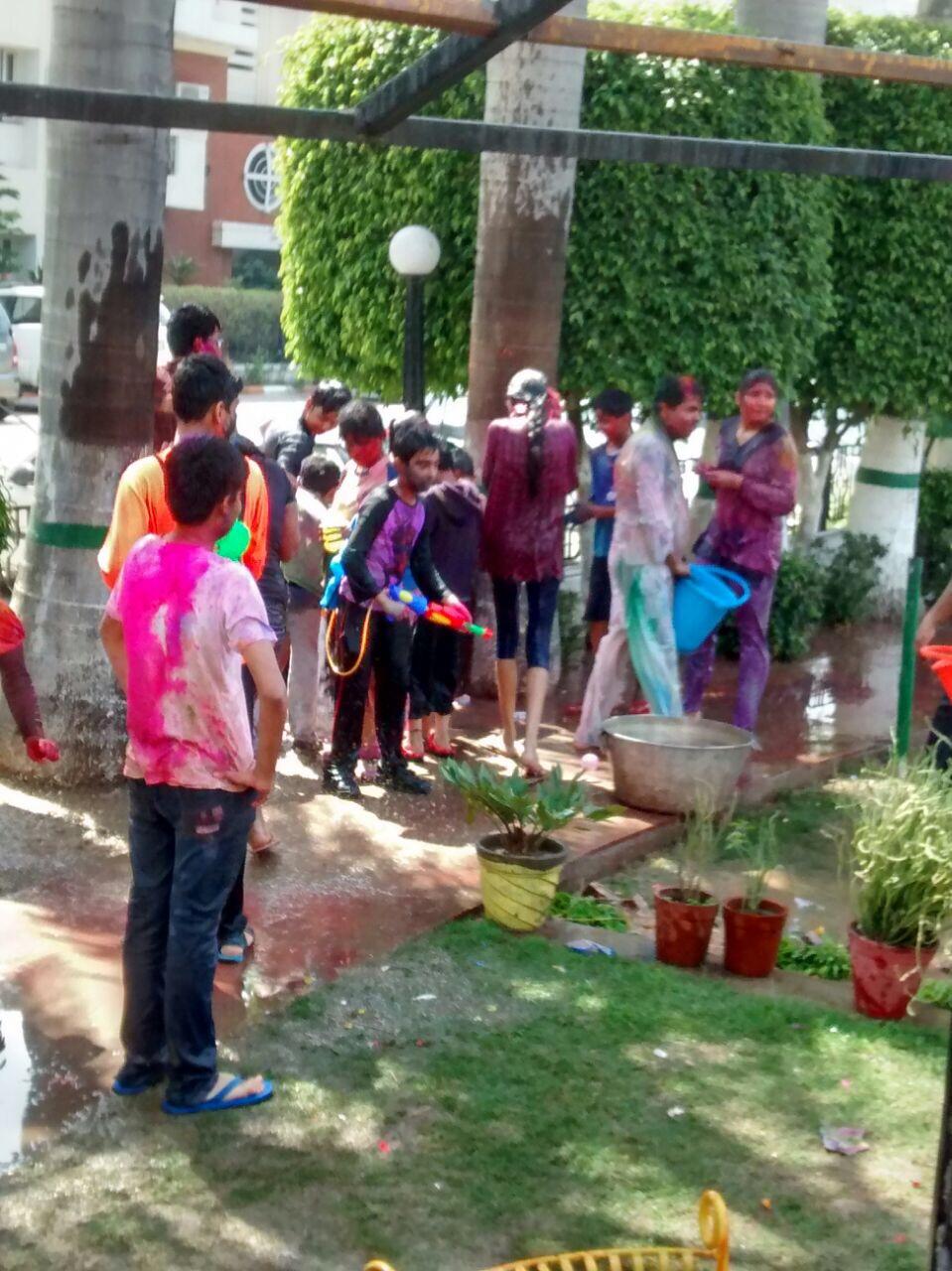 Holi Noida 3.jpeg