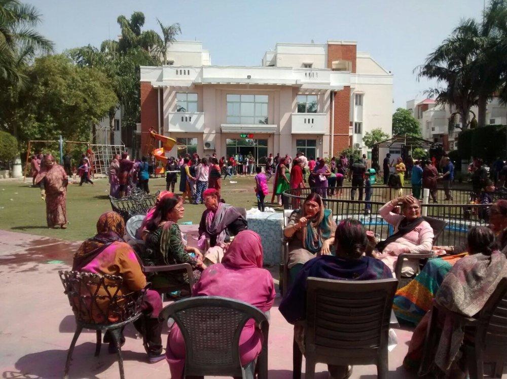 Holi Noida 4.jpeg