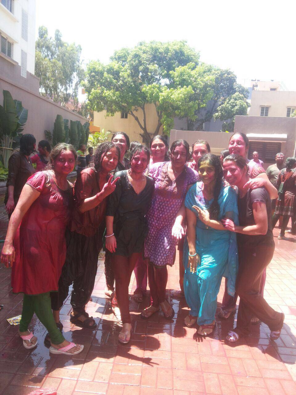 Holi Bangalore 11.jpeg