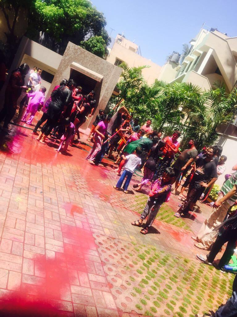 Holi Bangalore 12.jpeg
