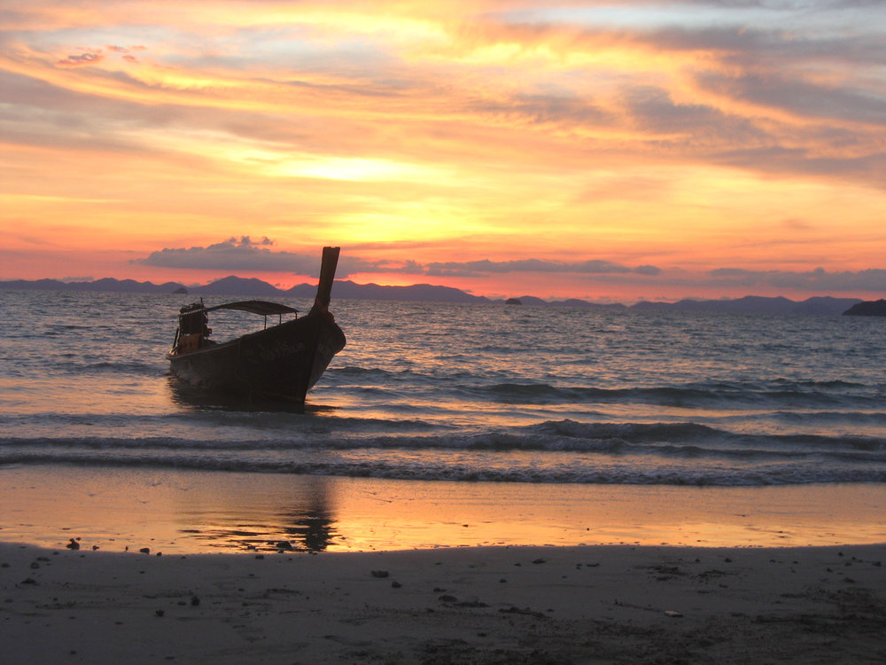 krabi-sunset.jpg