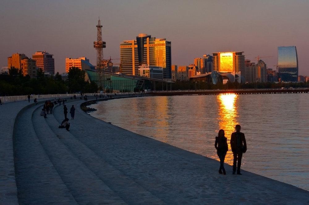 Image Courtesy:azerbaijan24.com