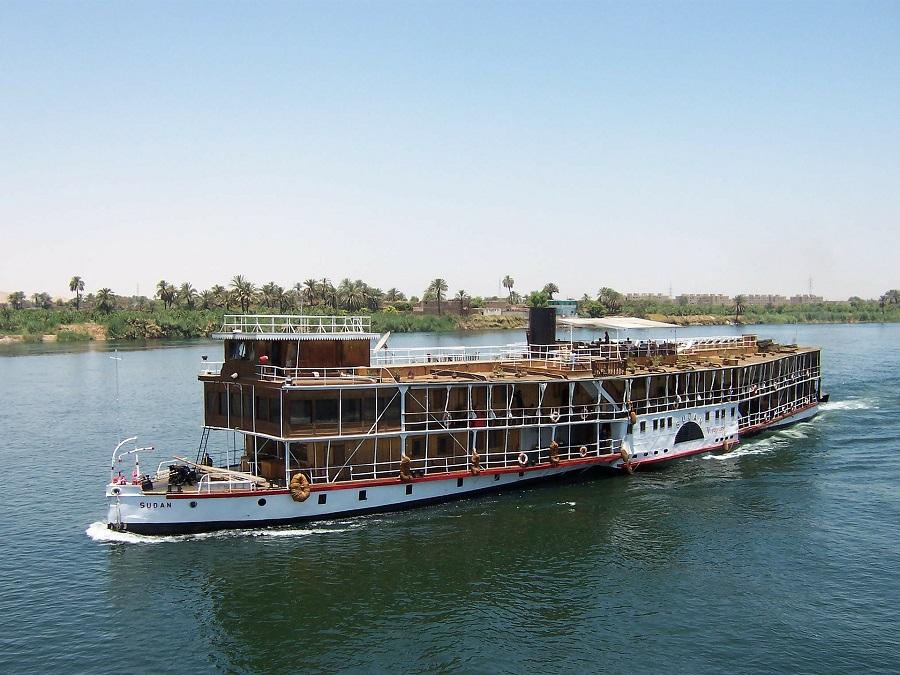 Nile-Cruises.jpg