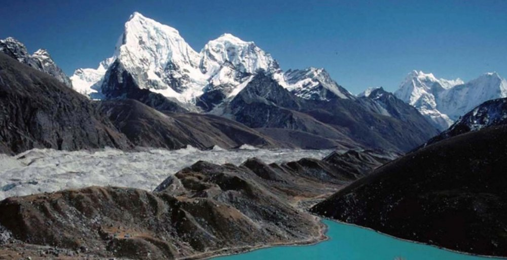 Photo Courtesy: Himlayan Eco Trek