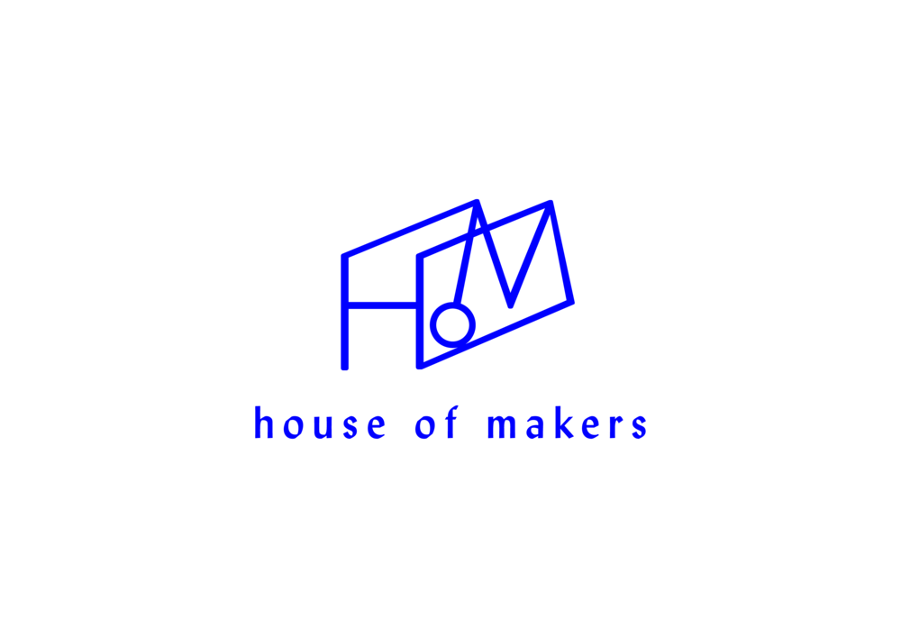 House of Makers