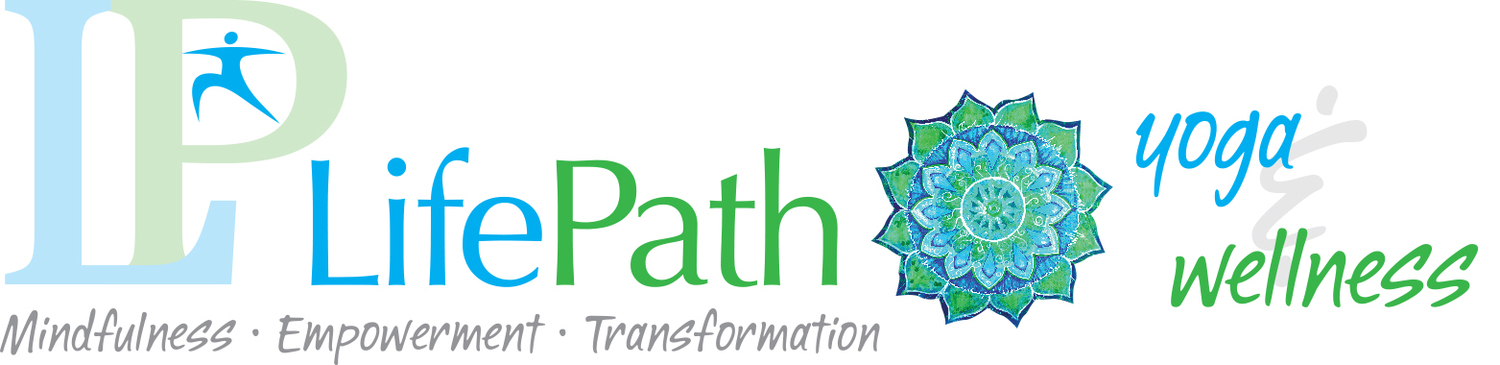LifePath Yoga & Wellness