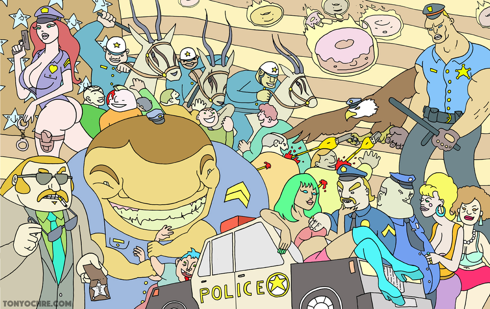 Cop1.jpg
