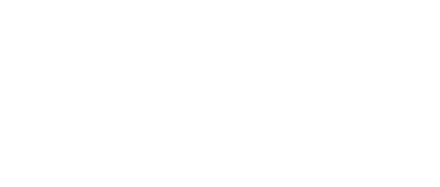 Optimistic Millennial