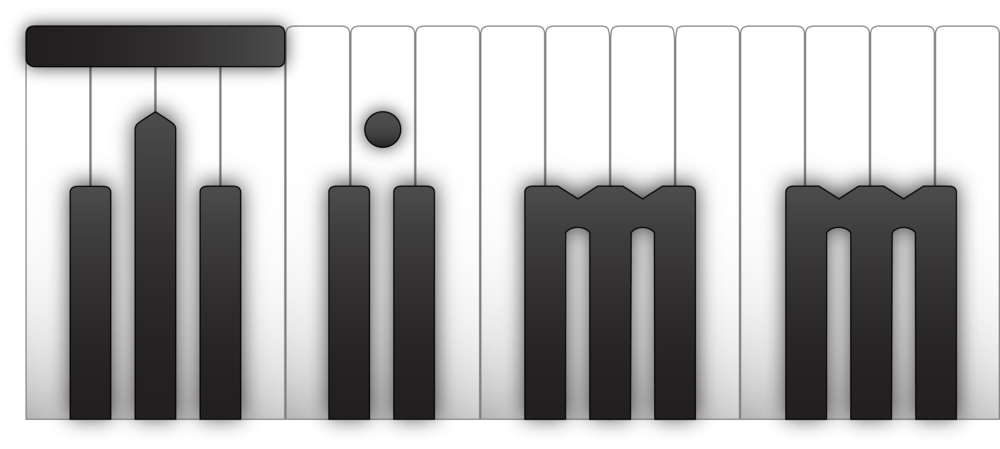 Piano Timm 2.png