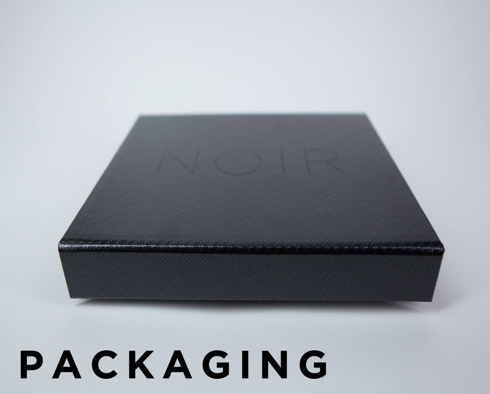 tli_packaging.jpg