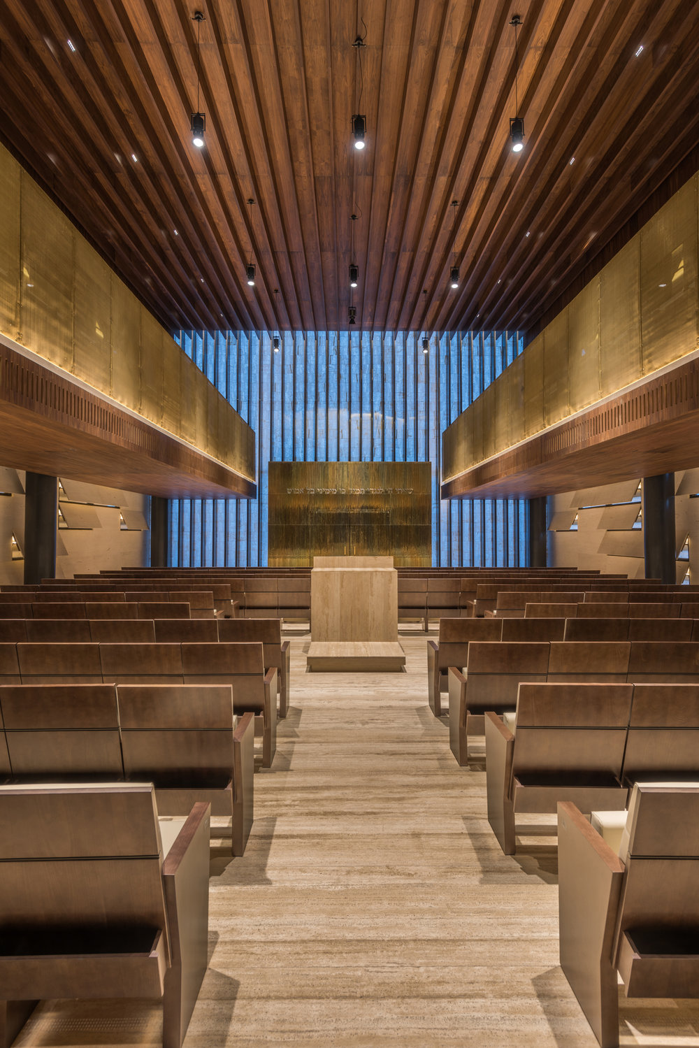 CheremArquitectos_Templo_JAM_3624.jpg