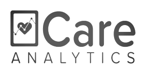 care-analytics-logo2.png