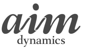 Aim Dynamics Logo.png