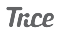 trice.png