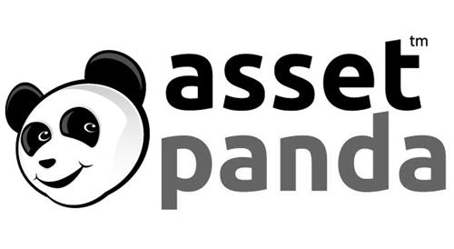 asset panda.png