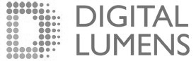 digital lumers.jpg