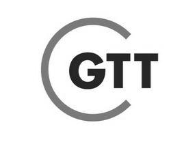 gtt.JPG
