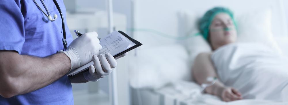 Hospitals & Health Systems