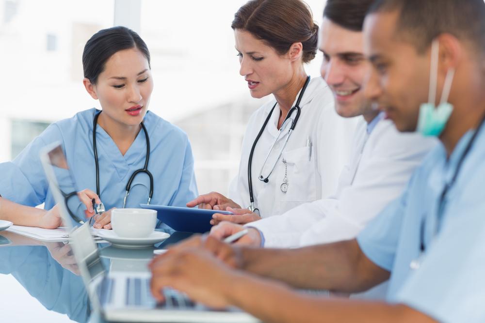 Medical Societies