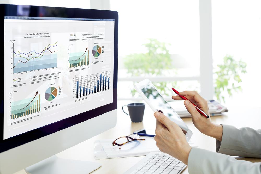 ASCEND Advanced Analytics Engine™