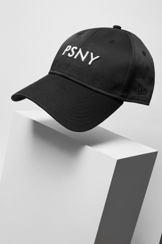 PSNY 02 HAT26269.jpg