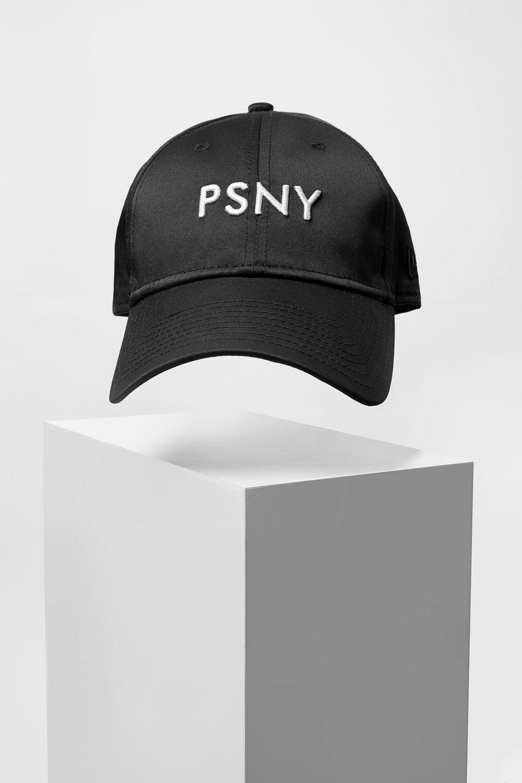 PSNY 02 HAT26262.jpg