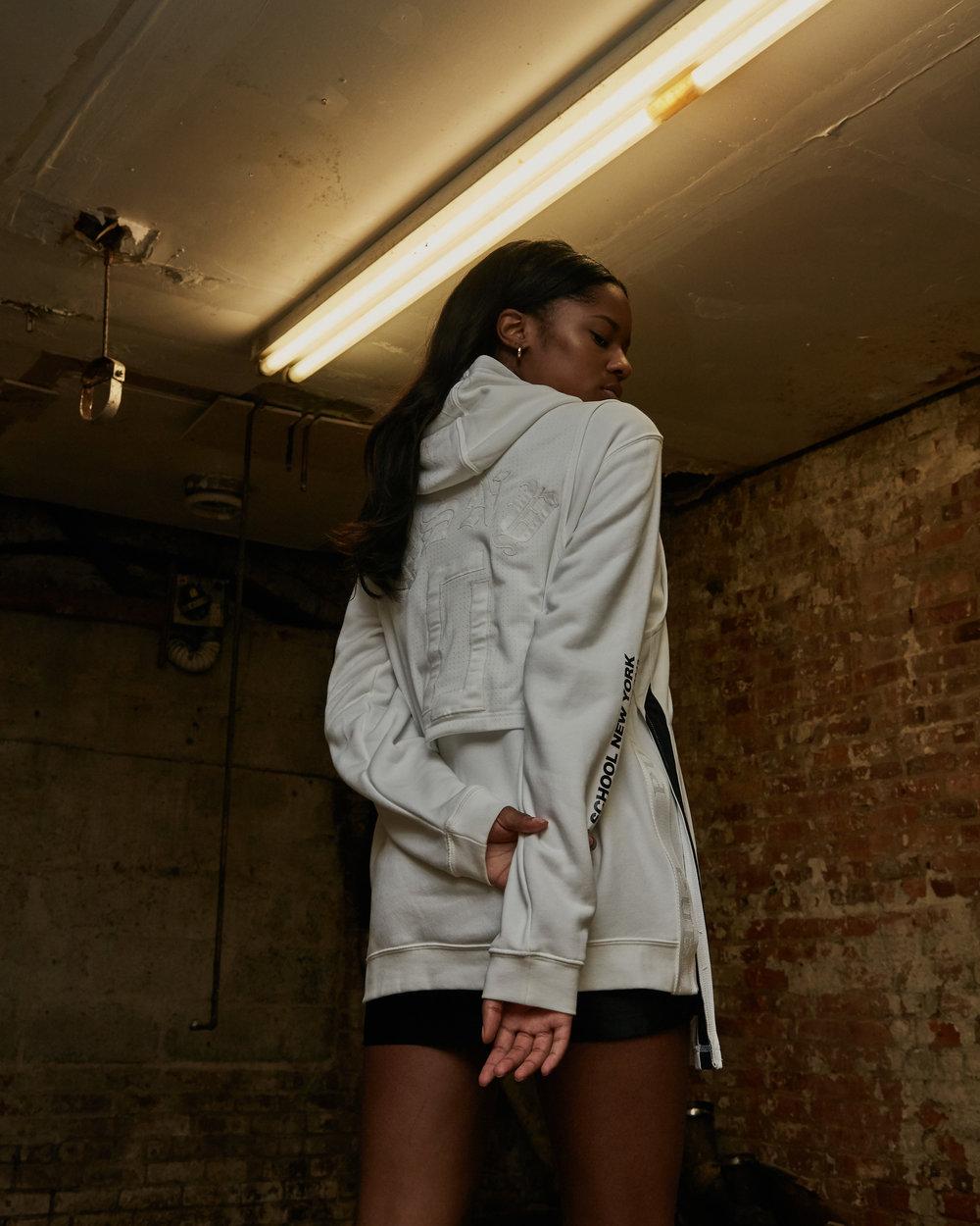 NikePSNY-product6429.jpg