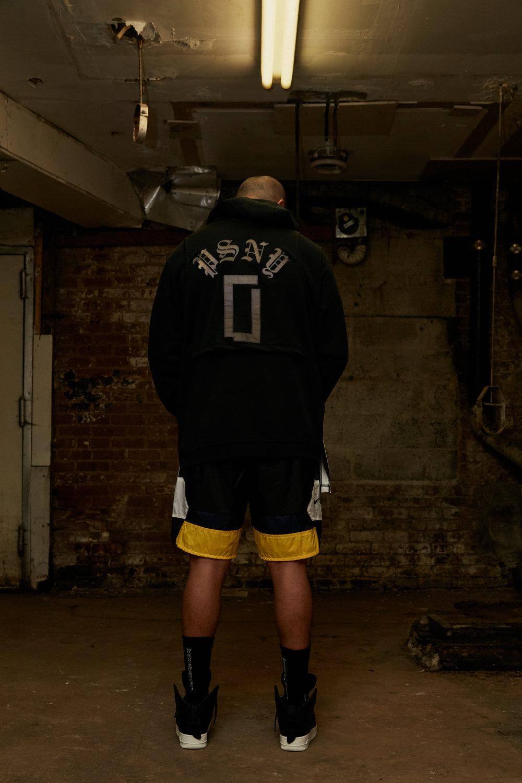 NikePSNY-product6186.jpg