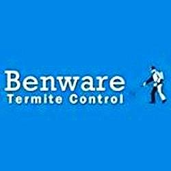 BenwareTermiteLOGO.jpg