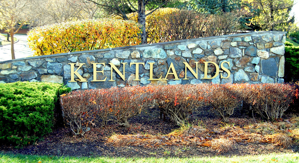 Kentlands - Gate1 - web.jpg