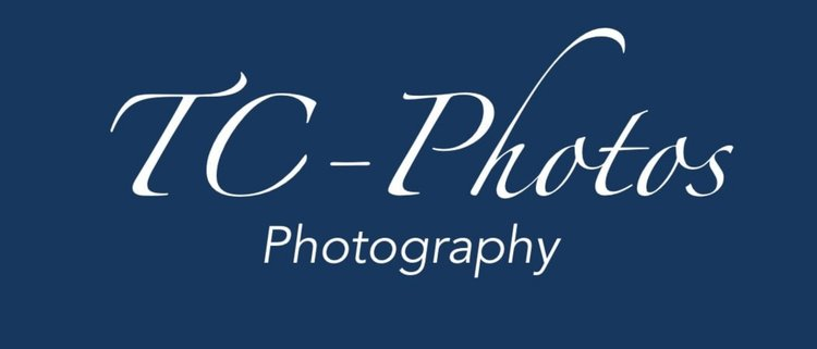TC-Photos Photography