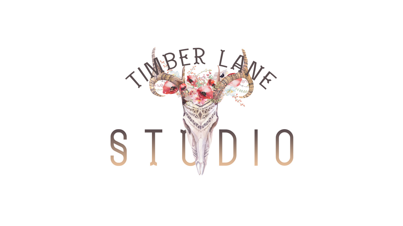 Timber Lane Studio
