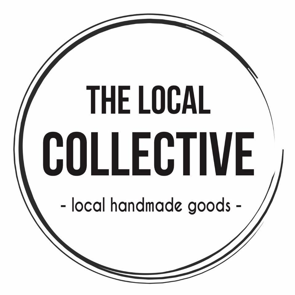 The Local Collective - Hartford, WIShop handcrafted and locally made furniture, candles, mugs, home decor, signs, pillows, pottery, jewelry, repurposed items, and more! Over 60 makers/creatives all in one place! Shop Local. Shop Handmade.
