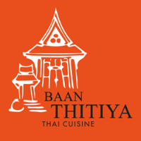 Baan Thitiya Thai Cuisine  Thai Restaurant & Takeaway Bishop's Stortford, Herts