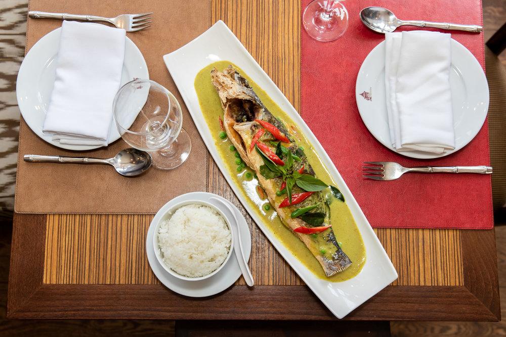 Thai-restaurant-Baan Thitiya-41.jpg