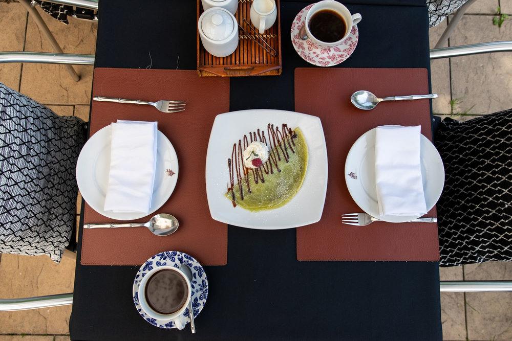 Thai-restaurant-Baan Thitiya-65.jpg